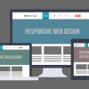 Responsive Web Design advantages for Businesses