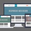 Responsive Web Design advantages for Businesses