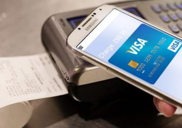 What Credit Card Readers Accept Samsung Pay?