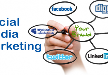 How to Become a More Efficient Social Media Marketing Expert