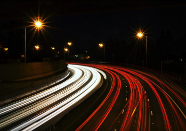 The Possibilities with Ultra-fast Broadband
