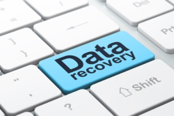 5 Benefits Data Recovery Software Provides
