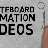 Discover 4 Essential Uses of Whiteboard Animation Videos