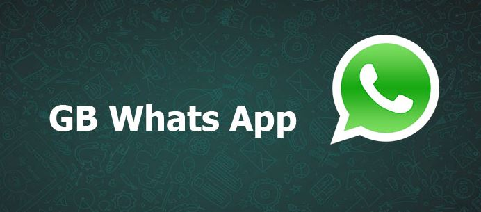All About GBWhatsapp App for Android
