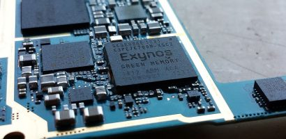 Understanding Android CPU processors – Things You Need To Know!