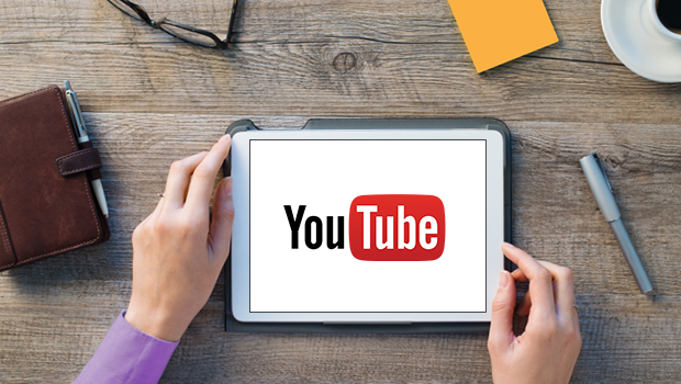 Four ways to instantly improve your YouTube channel