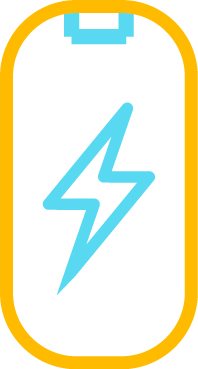 Mini Power Bank
