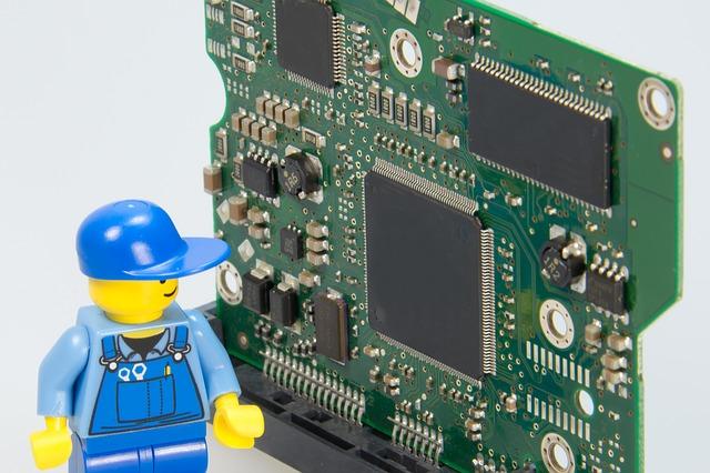 Core Processors