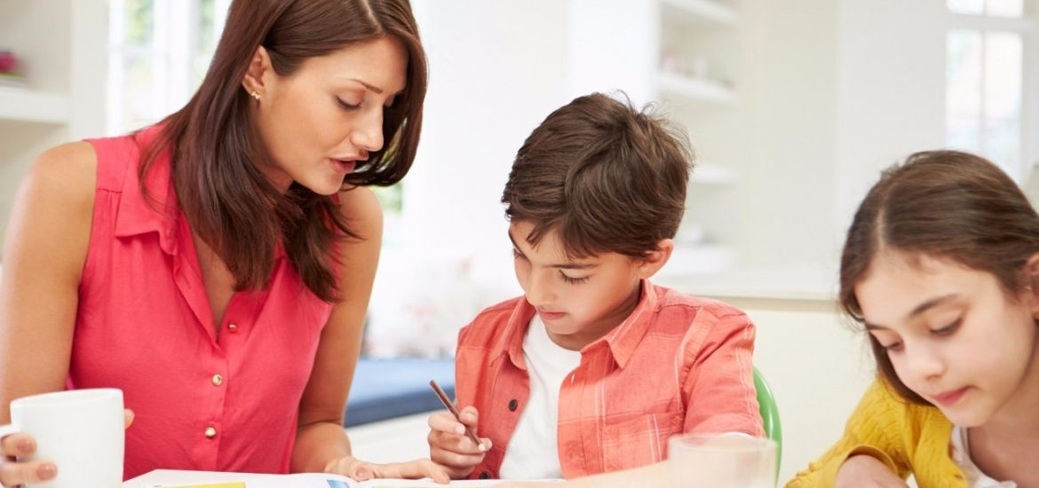 Essential Entrepreneur Skills your Kids Need to Learn
