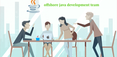 The Advantages of Outsourcing Java Development