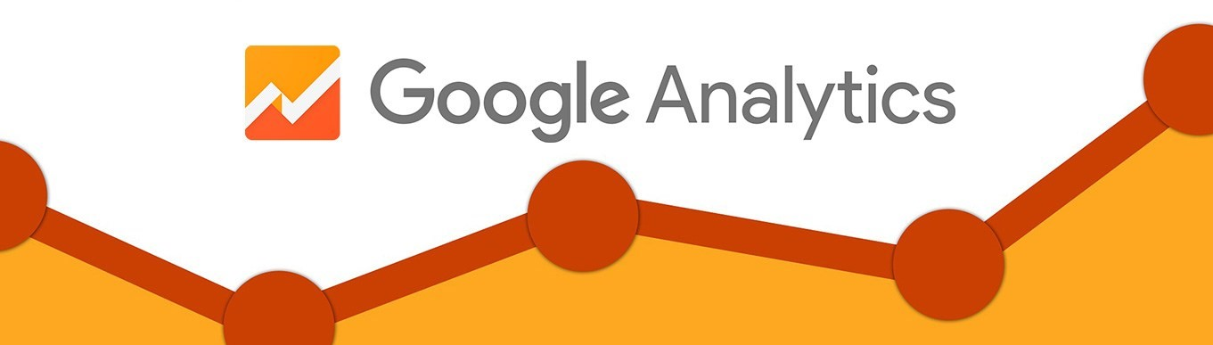 Track Website Visitors using Google Analytics