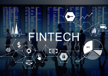 Fintech company shares findings on UK private pension pots