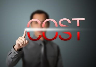 4 Ways to Stop Wasting Money on Unnecessary Employee Costs