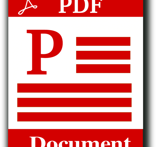 5 Tips to Manage Your PDF Files from Your Apple Mobile Device
