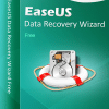 Review: EaseUS Data Recovery Software 2017