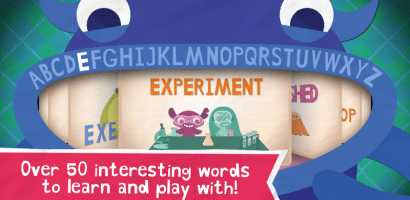 Great Kids Games on Android Devices – Our Top Picks!
