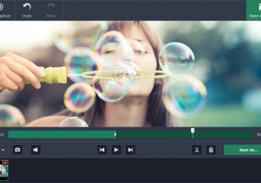 Movavi Screen Recorder Apps for Any Occasion
