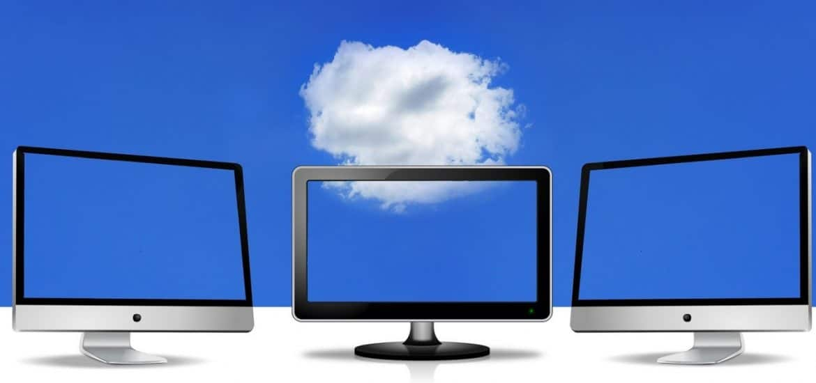 Understand Cloud VPS Before You Regret-Read Here To Know