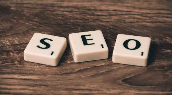 Taking Your SEO Issues in Hand – Why Is It Your Concern?