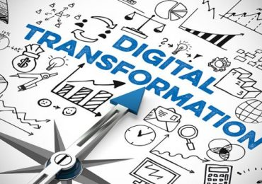 5 Tips to Help Your Workforce Adapt to Digital Transformation