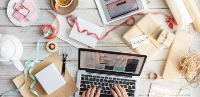 How To Set Up An Informative and Exciting Blog Without Any Extra Efforts
