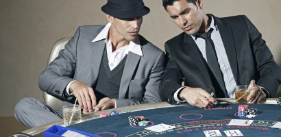 How Choosing the Right Betting App Can Help You Win Big