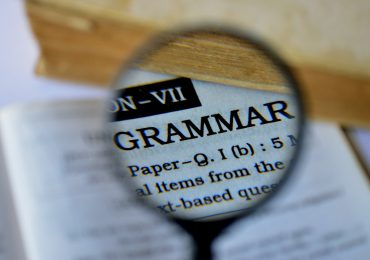 Is Grammarly Expensive? Here are the alternatives