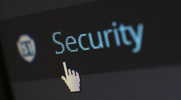 5 Things You Can Do To Protect Your Devices Against Viruses
