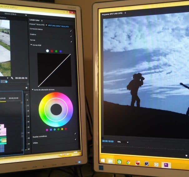 Top 4 Best Video Editing Online Tools Today You Can Use On The Fly