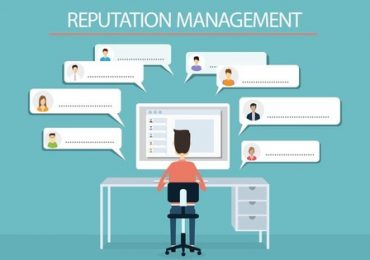 What is Reputation Management for Medical Practices and Why It Is Important