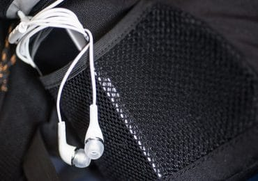 5 Gadgets That Will Take Your Music Listening Experience to a New Level