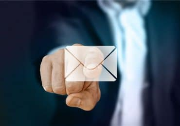 How to Protect Your Organization from Office 365 Phishing Email Attacks?