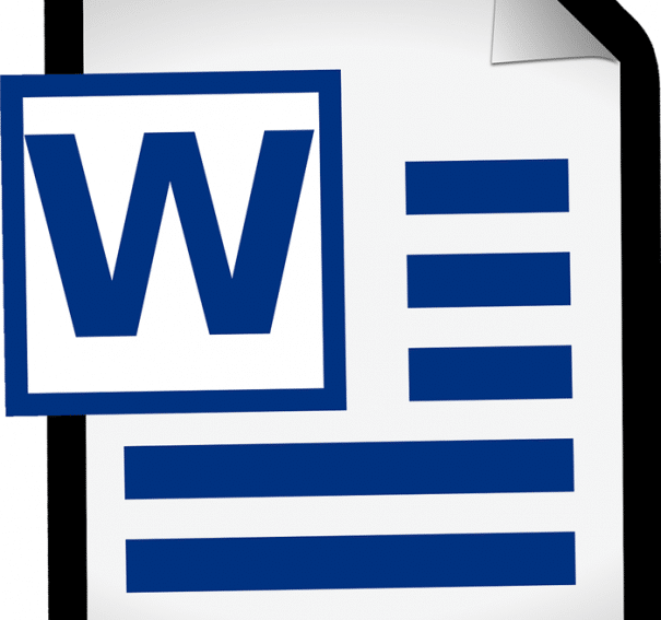 How Best to Protect Word Documents