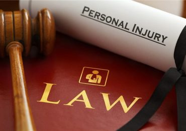 How Technology Can Help You Find The Best Personal Injury Attorney