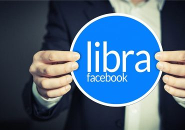 5 Reasons Why Libra Will Never Be as Good as Bitcoin