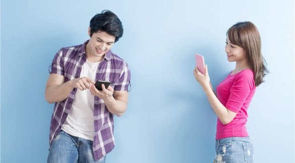 How Cell Phones Affect Students Grades – Know The Positive and Negative Side