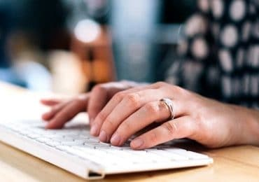 10 Reasons Why A Blog is Important for Your Career