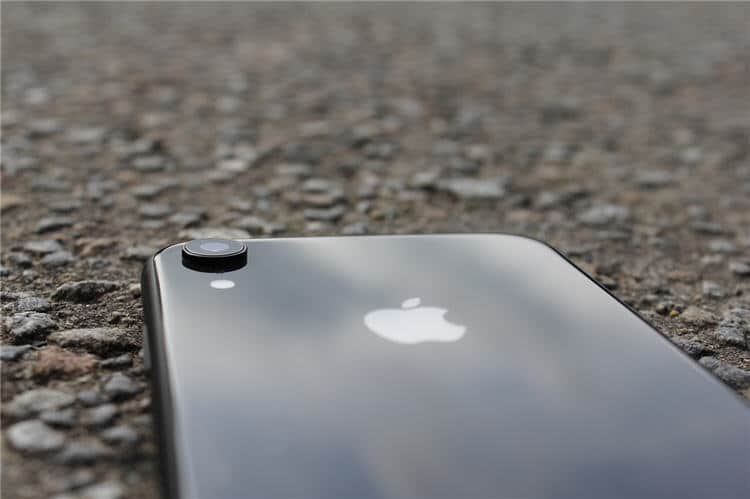 How to Unlock an iPhone XR And Its Benefits
