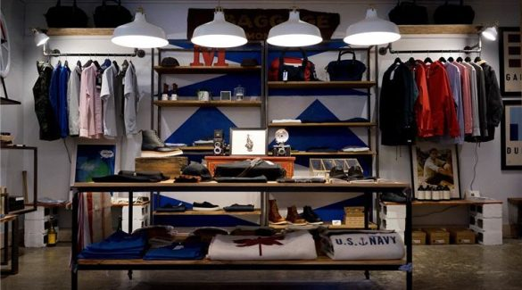 Effective Small Business Retail Checklist