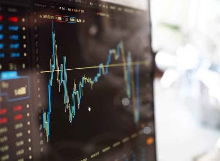 How to Set Up a 6 Monitor Setup Trading Computer