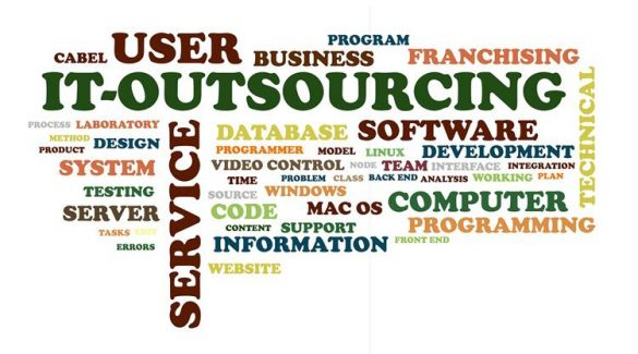 Top 3 Things to Identify When Reviewing Talent Acquisition Software