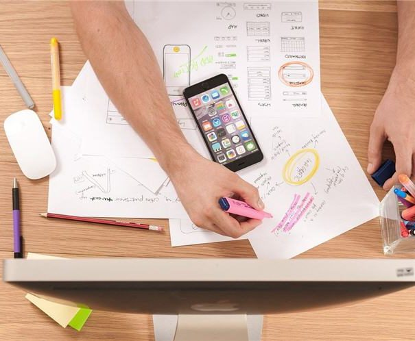 Top Hidden Benefits Why You Should Have a Mobile app for Your Company